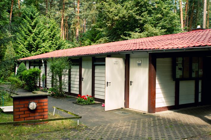 Abwaschplatz_1_Natur_Campingplatz