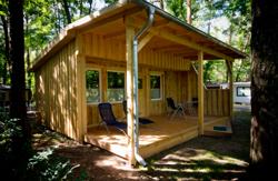 Bungalow_Natur_Campingplatz