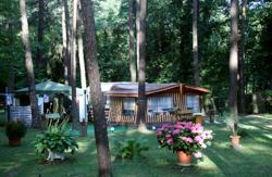 Dauercamping_Natur_Campingplatz