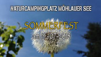 Permalink auf:Sommerfest am 14.07.2018