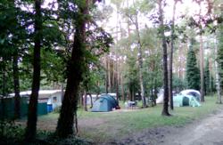 Stellplatz_Zeltplatz_Natur_Campingplatz