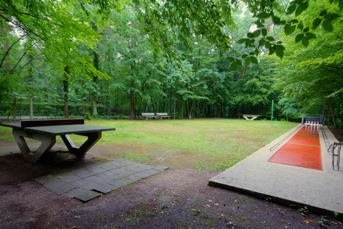 Tischtennis_Natur_Campingplatz