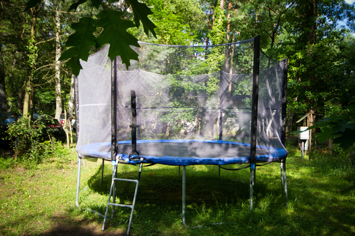 Trampolin_Natur_Campingplatz