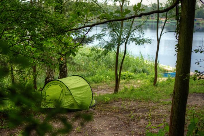Zeltplatz_3_Natur_Campingplatz