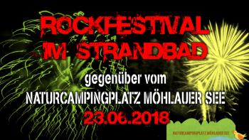 Permalink auf:Rockfestival