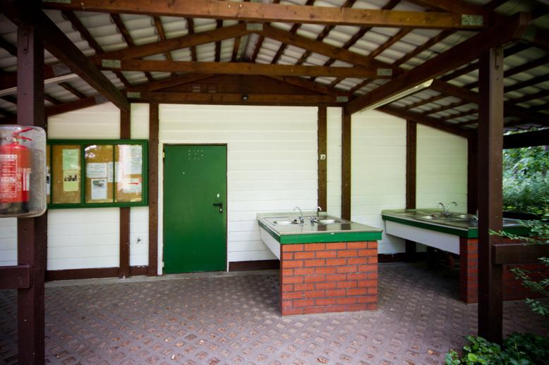 Abwaschplatz_3_Natur_Campingplatz