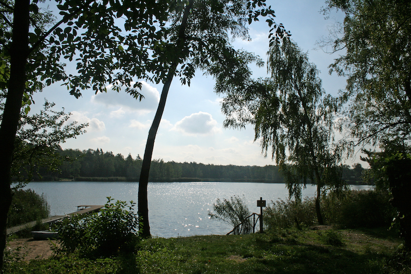 Am_See_2_Natur_Campingplatz