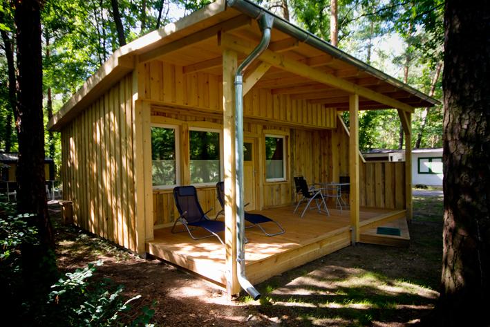 Bungalow_1_Natur_Campingplatz