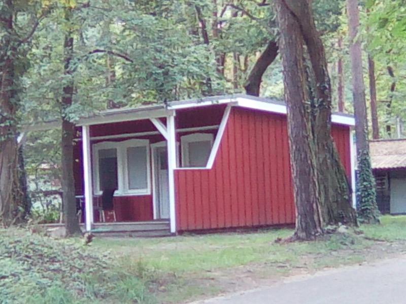 Bungalow_6_Natur_Campingplatz
