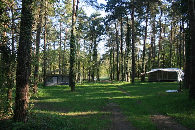 Dauercamping_2_Natur_Campingplatz