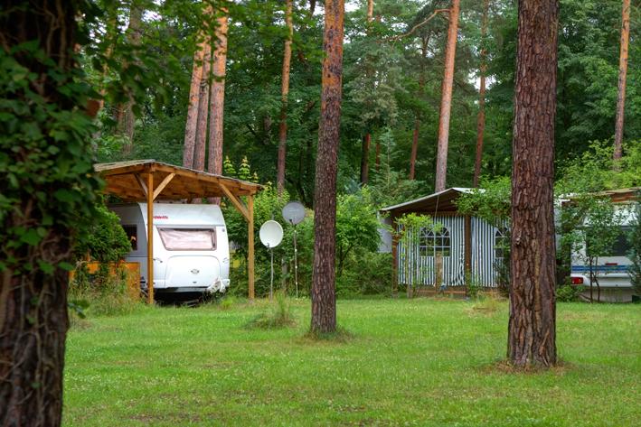 Dauercamping_3_Natur_Campingplatz