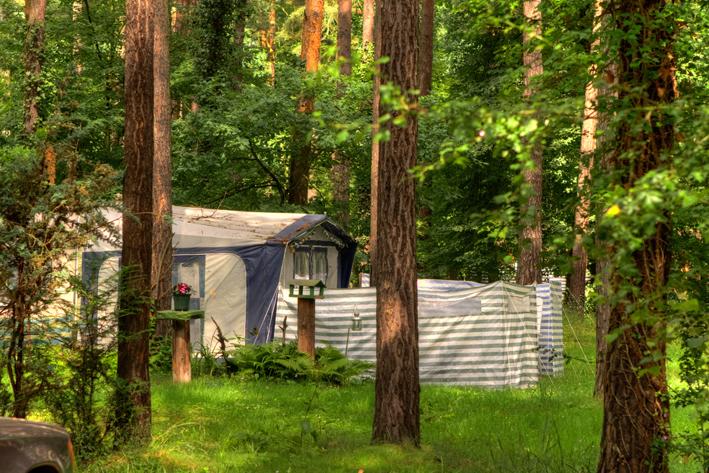 Dauercamping_4_Natur_Campingplatz