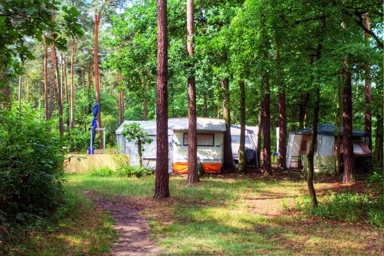 Dauercamping_6_Natur_Campingplatz
