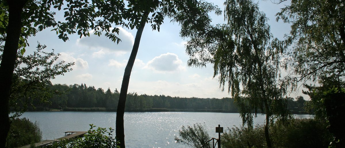Permalink auf:Erlebnis – Campingplatz für die ganze Familie