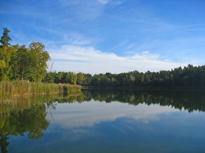 See_Natur_Campingplatz