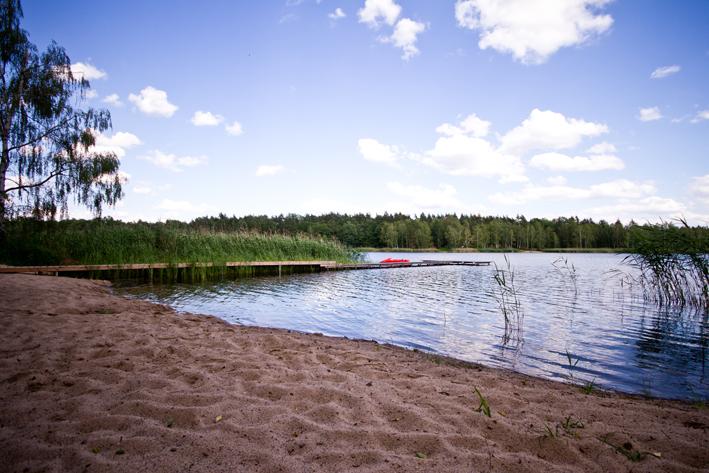 Strand_Steg_3_Natur_Campingplatz