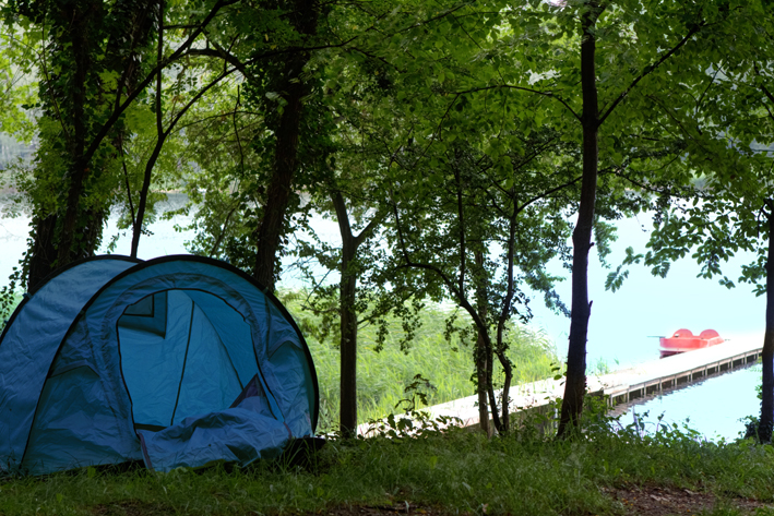 Zeltplatz_1_Natur_Campingplatz
