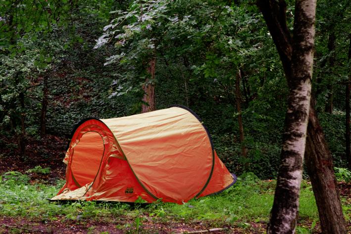 Zeltplatz_2_Natur_Campingplatz