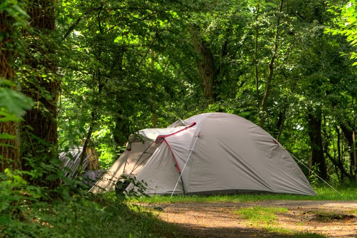 Zeltplatz_4_Natur_Campingplatz