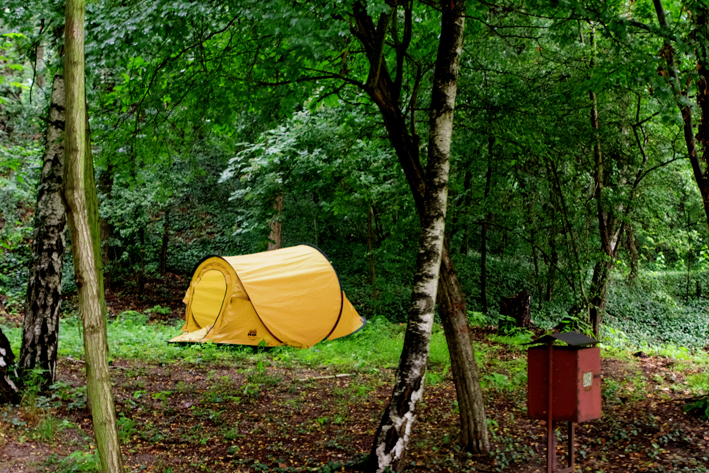 Zeltplatz_5_Natur_Campingplatz