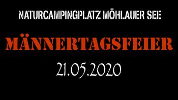 Permalink auf:MAENNERTAG 21-05-2020