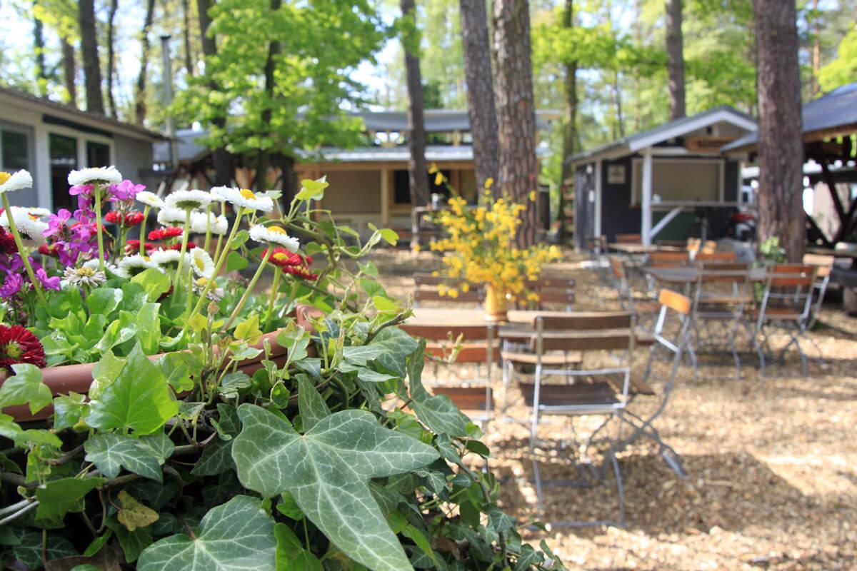 Allgemein_Natur_Campingplatz